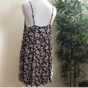 Dresses - Catch Me Tier Dress | Small
